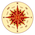 120px-compass_rose_browns_00