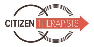 citizentherapists_facebook-1020x510