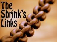shrinbks-links-photo1