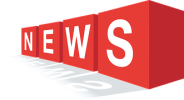 news-1644696__180