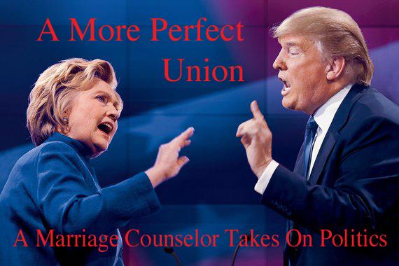 Perfect Union Image