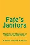 FJ Cover
