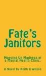fates janitors(1)
